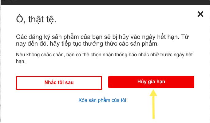 huong-dan-mua-hosting-godaddy-gia-re-mien-phi-ten-mien-23