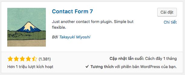 plugin-can-thiet-cho-wordpress-10