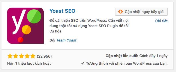plugin-can-thiet-cho-wordpress-3