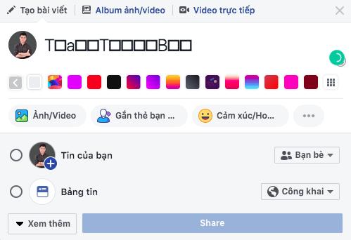 cach-viet-chu-in-dam-tren-facebook-4
