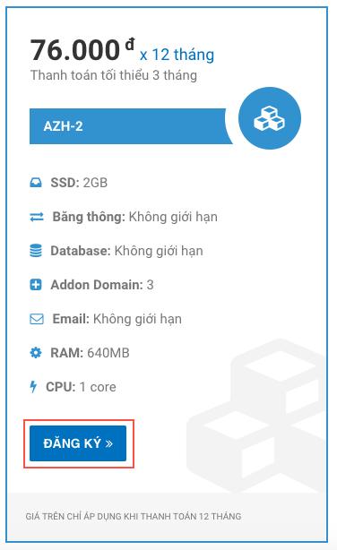 mua-hosting-azdigi-chi-tiet-3