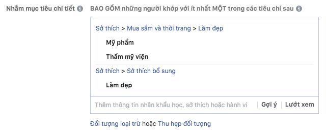vi-sao-quang-cao-facebook-chua-ra-don-1.png