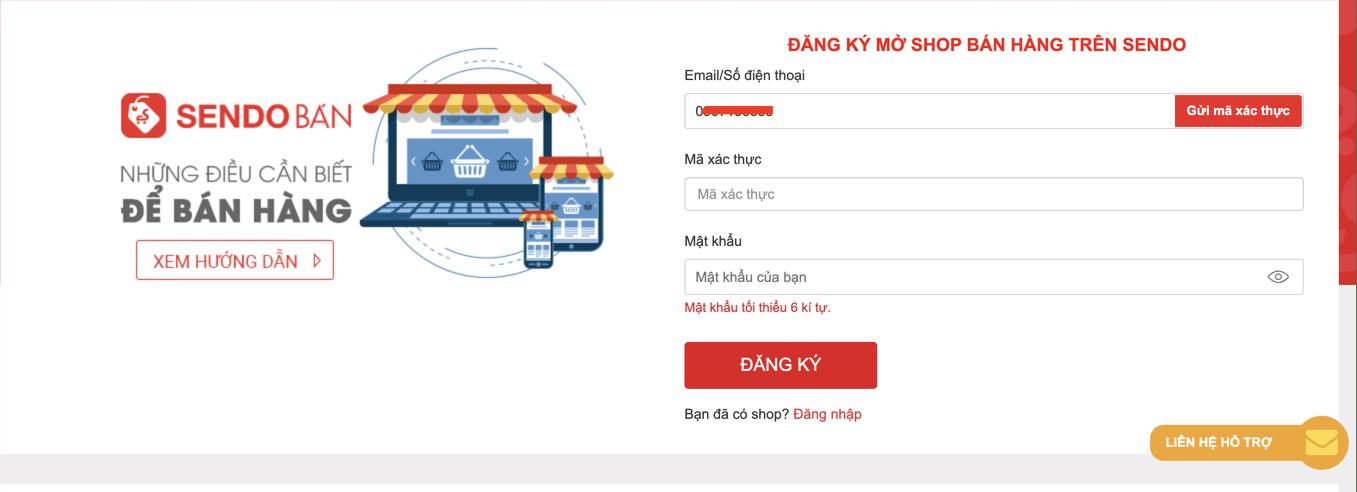 ban-hang-sendo-2