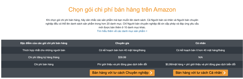 ban-hang-tren-amazon-9