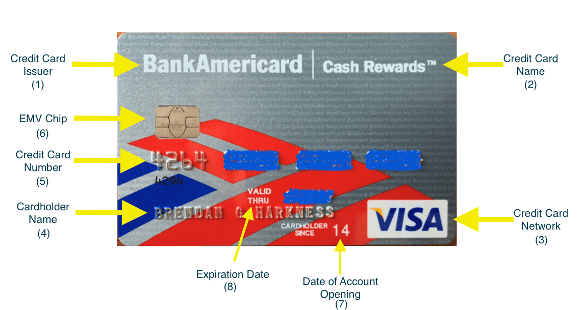 the-visa-hay-mastercard-5
