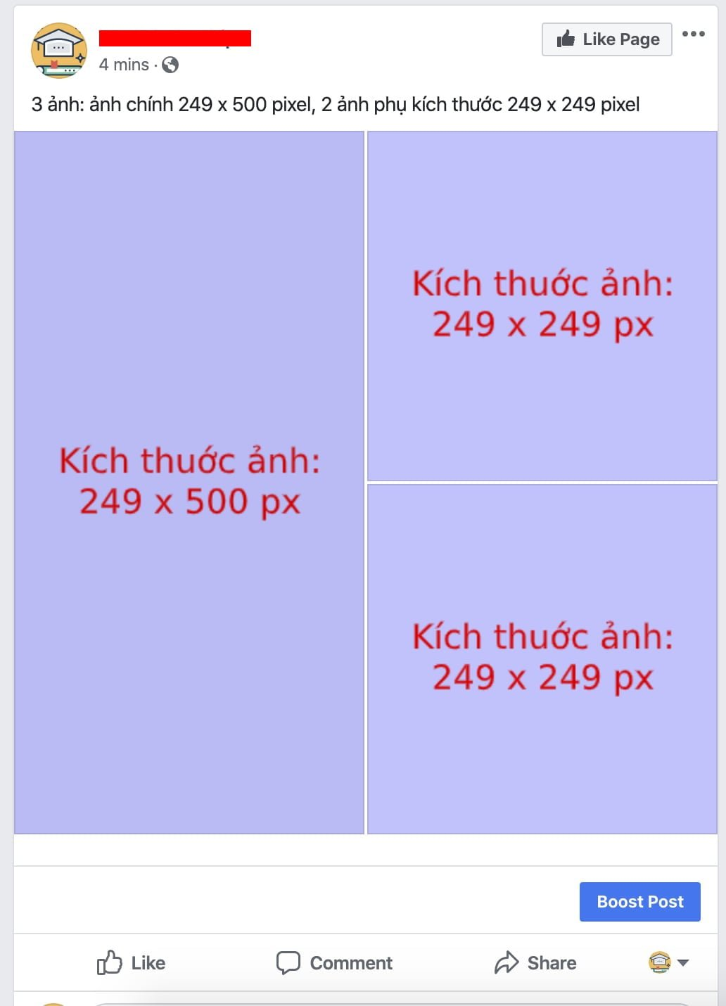 kich-thuoc-anh-facebook-7