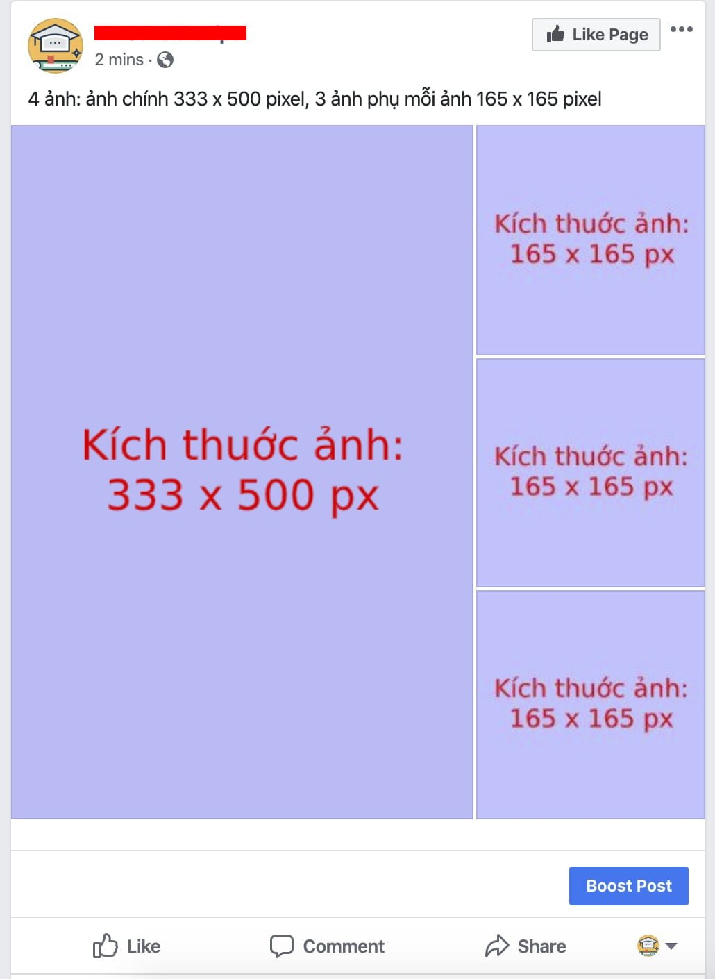 kich-thuoc-anh-facebook-9
