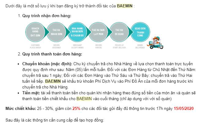 ban-hang-tren-baemin-8