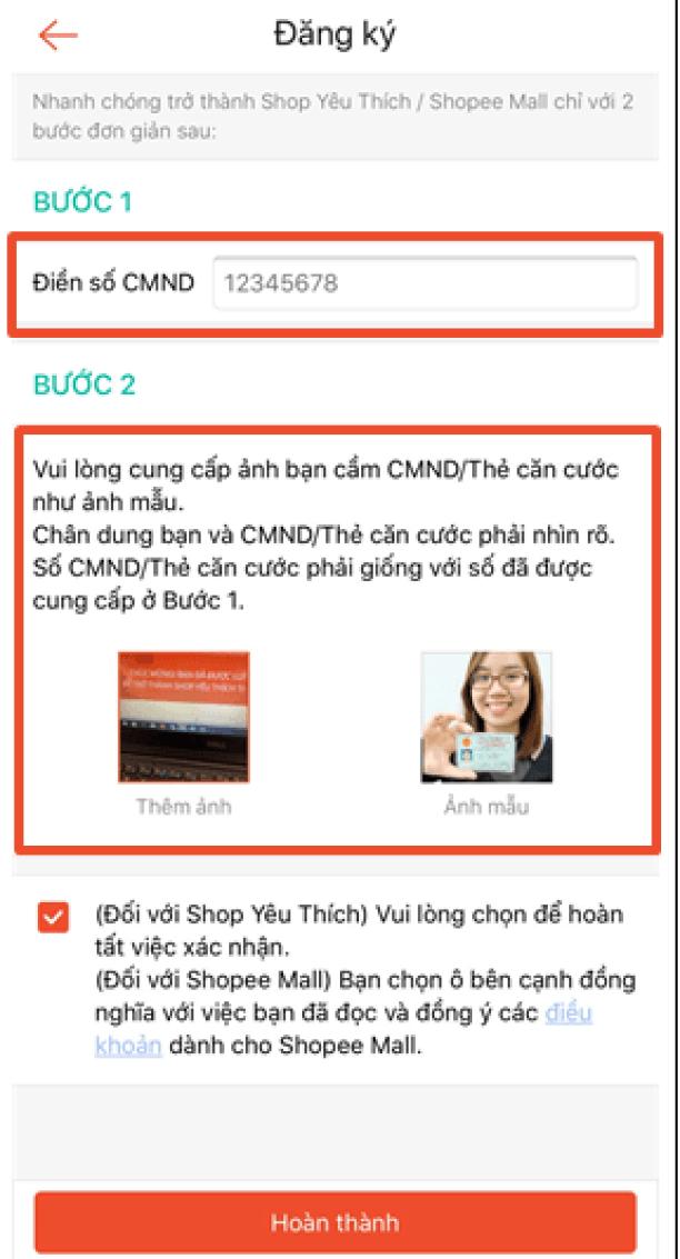 shop-yeu-thich-shopee-8
