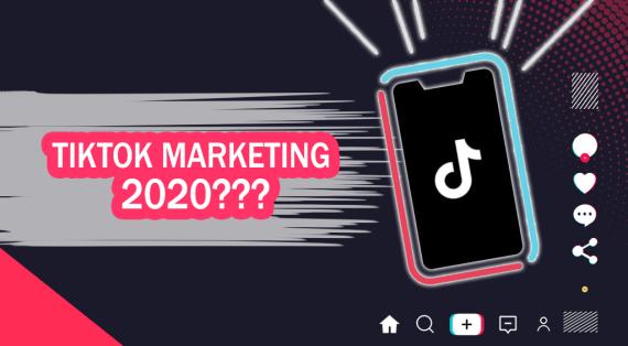 Tiktok-marketing-001-25