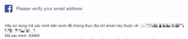 xac-minh-doanh-nghiep-facebook-0011