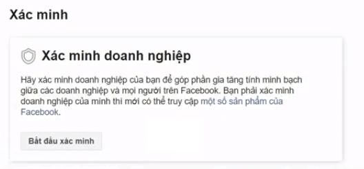 xac-minh-doanh-nghiep-facebook-005
