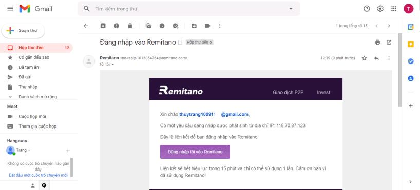 dang-ky-remitano-6