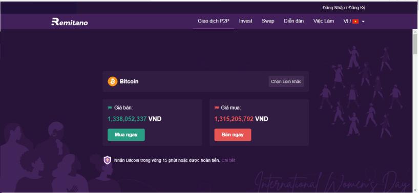 mua-bitcoin-bang-vietnam-dong-tren-remitano-2
