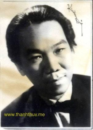 Trần Văn Trạch