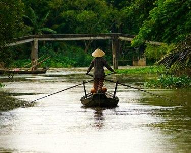 mekong-river-vietnam_copy1