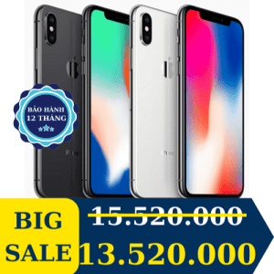 iphone x 256 sale