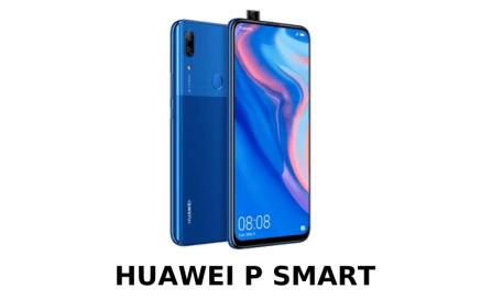 HUAWEI P MART (1)-min
