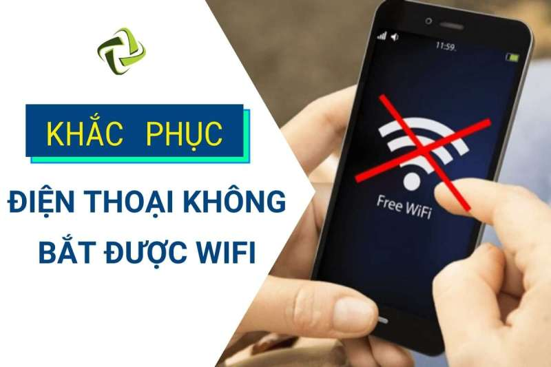 khac-phuc-loi-die-thoai-khong-vao-duoc-wifi