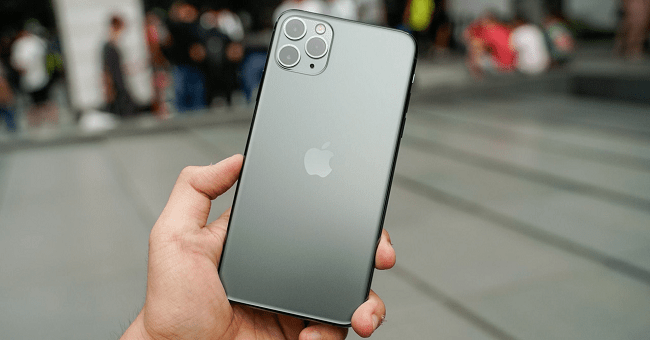 danh-gia-iphone-11-pro-max