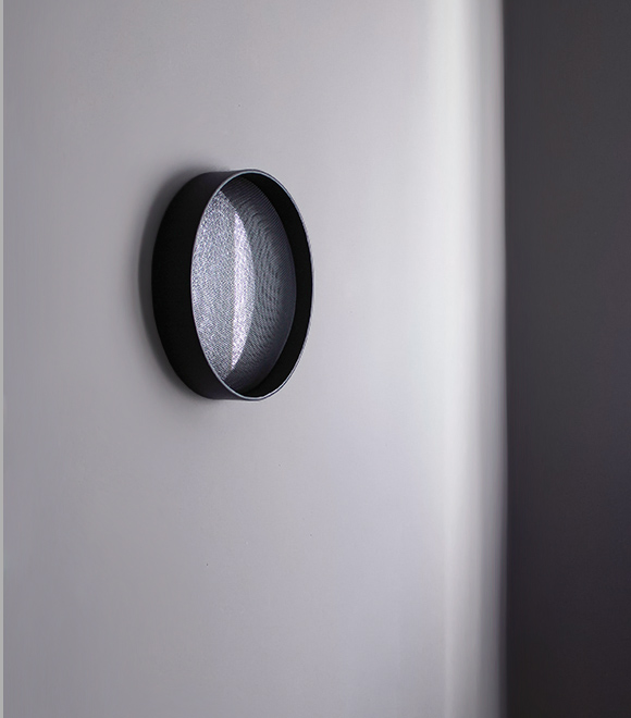 Mirror_Object_Thanh_Truc_Nguyen