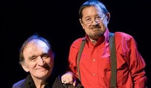 martin-carthy-dave-swarbrick-james-yorkston-and-the-carrivick-sisters-to-perform-in-aid-of-charity-for-musicians