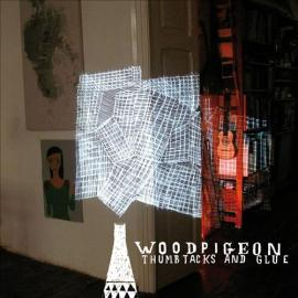 woodpigeon-thumbtacks-glue