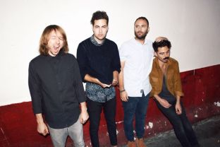 Local Natives - General 5 - Bryan Sheffield - hi res