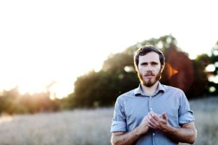 jamesvincentmcmorrow
