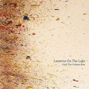 Lanterns_On_The_Lake_-_Until_The_Colours_Run