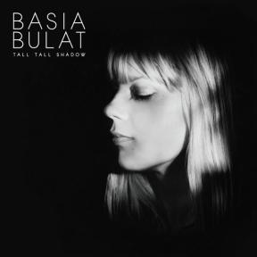 basia-bulat-tall-tall-shadow (1)