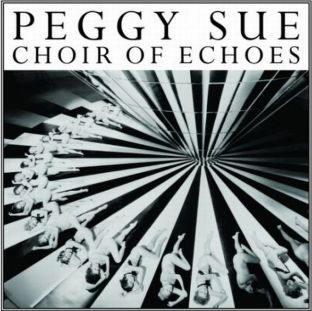 peggy_sue_choir_of_echoes_album-500x500