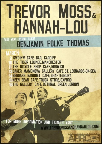 TMHL-CAFE-TOUR-POSTER-WEB-R