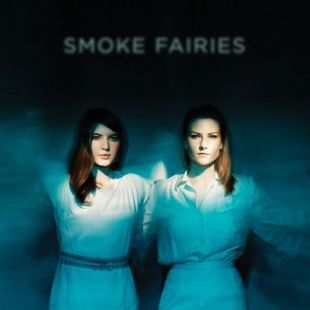 Smoke_Fairies_Promo_Cover_-_Web