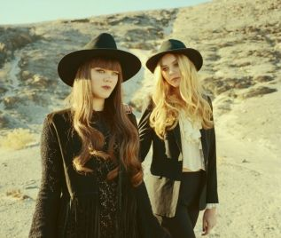 FirstAidKit_Press2credit.neil_krug