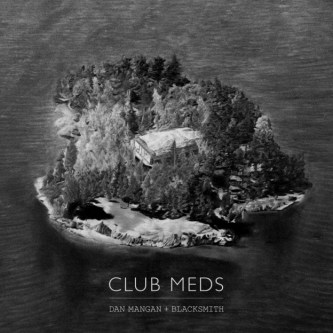 Club_Meds_Dan_Mangan