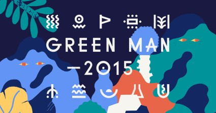 green-man-festival-2015-fb