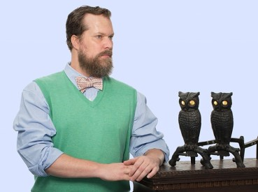 johngrant
