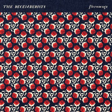 the_decemberists_-_flora_songs_ep