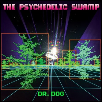 dr-dog-the-psychedelic-swamp