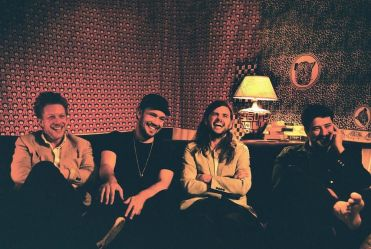 Mumford Press Shot - Photo Credit David East_smllr