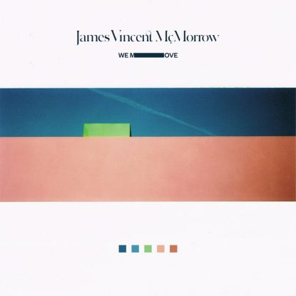 James-Vincent-McMorrow-We-Move-2016-2480x2480