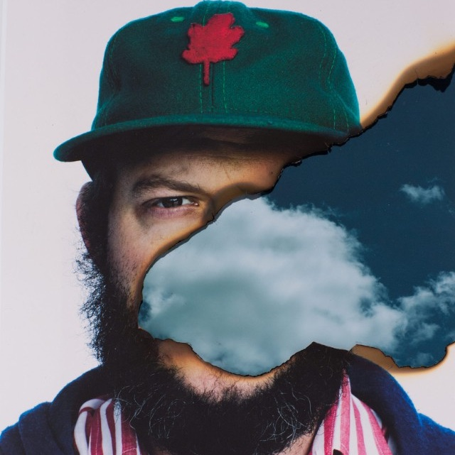 Live: Bon Iver Announce US Tour Dates