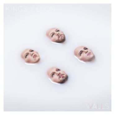 kings-of-leon-walls-2016-2480x2480