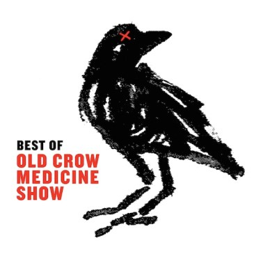 oldcrow