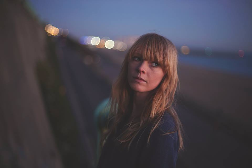 New Release: Lucy Rose - No Good At All