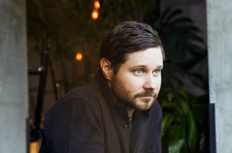 New Release & Tour: Dan Mangan - Cold In The Summer / More Or Less
