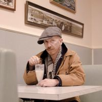 New Release: Foy Vance - To Memphis / The Strong Hand