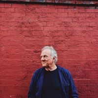 New Release & Tour: Ralph McTell - Hill Of Beans