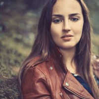 New Release & Video: Diana DeMuth - Rose of Nantucket